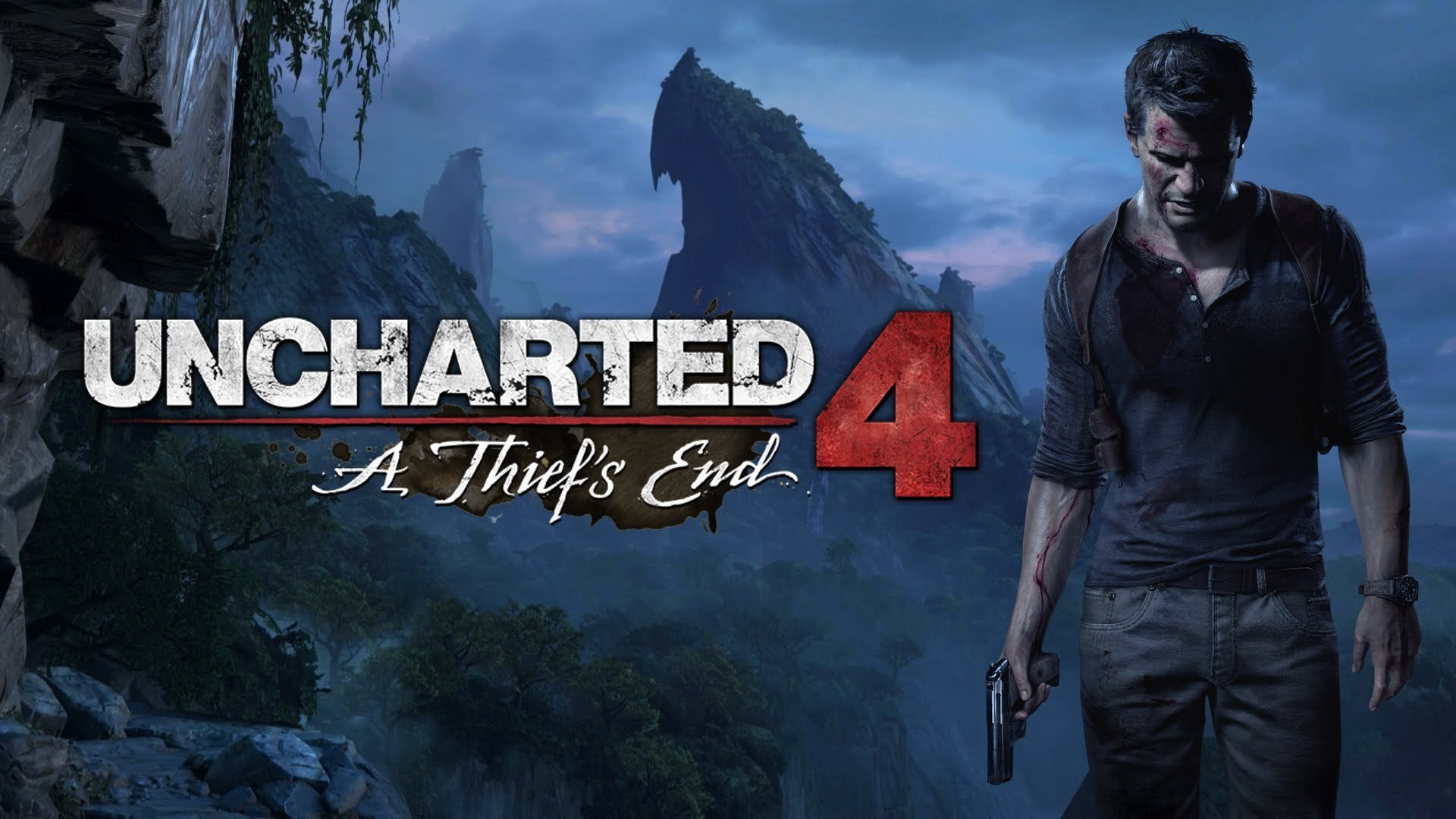 108765_uncharted-2-among-thieves